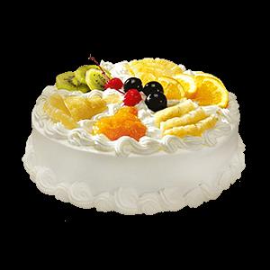 Cakeс доставкой по Ankara