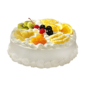 Cakeс доставкой по Voronezh