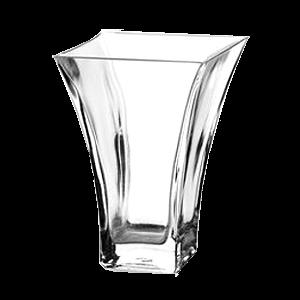 Vaseс доставкой по Sydney
