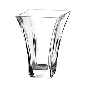 Vaseс доставкой по London