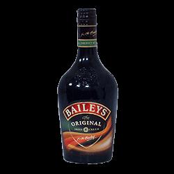 Liquor Baileys