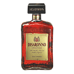 Liquor Disaronno