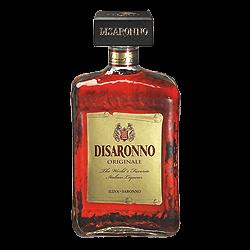Liquor Disaronno