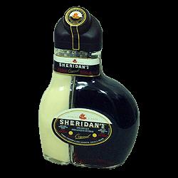 Liquor Sheridans