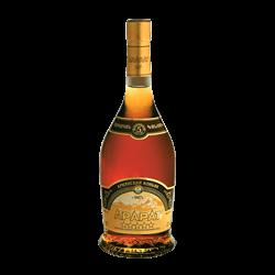 Cognac ArArAt5*