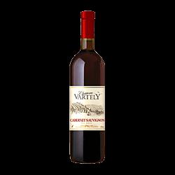 Wine Cabernet Savignon