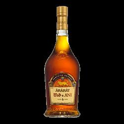 Cognac  Ani
