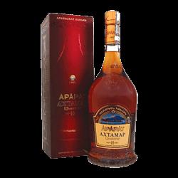 Cognac  Ahtamar