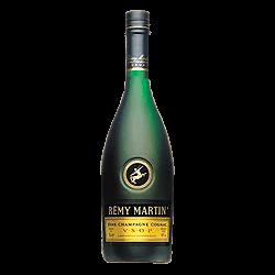 Cognac Remy Martin V.S.O.P
