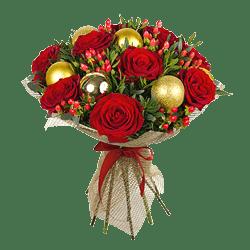 Bouquet Faery